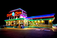 Double T Diner - Catonsville, MD